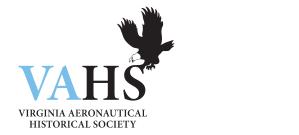Virginia Aeronautical Historical Society