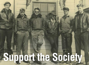 Support the Society